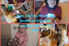 1st-class-Anna-Destiny-Monty-and-Nevaeh